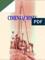 1-CLASES-CIMENTACIONES.pdf