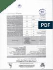Analisis Quimico y Bacteriologico Del Agua