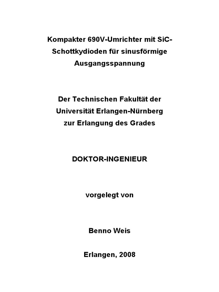 Ben hardekopf phd thesis