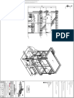 estructura 201 Layout1