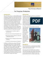 Olefix-UOP.pdf
