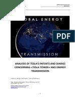 Analysis of Teslas Patents and Diaries_en_v2