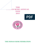 AnnualReport-2015-WRC