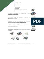 INTERNOS DE UM PC.docx