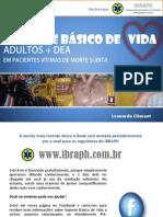 eBook SBV No Adulto DEA