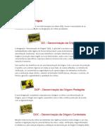 Designações de Origem (Vinhos) (2016_02_11 23_04_33 UTC).docx