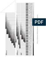 Frequencies of musical instruments.pdf