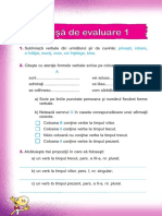 pages-from-exercitii-pentru-lb-romana---jocul-cuvintelor-cls-4.pdf