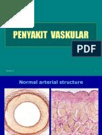 2 Patologivaskular Tadulako 2010