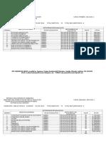 Planes Formato 2016-2017