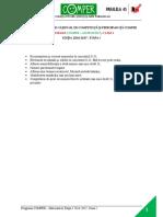 Programa-Matematica EtapaI 16-17 ClasaI