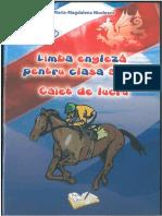 325816011-Caiet-de-Lucru-Caiet-de-lucru-Limba-engleza-clasa-a-II-a-pdfLimba-Engleza-Clasa-a-II-A.pdf