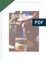Ascolta_dec2016_DK.pdf