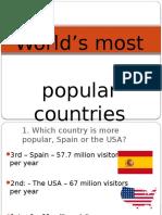 World's most.pptx