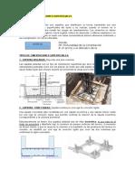 SUELOS-Y-CIMENTACION-CAP.-4.docx