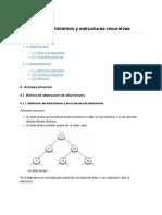 Tema04-ProcedimientosEstructurasRecursivas-3