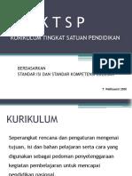 4_KTSPku.pdf