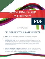 Sadiq Khan - TfL - Delivering_the_mayors_manifesto