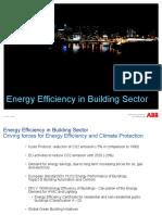 EnergyEfficiency_ 2009_04_24a_2CDC500062N0201 (1)