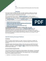 Identifying Drainage Issues.pdf