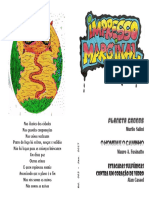 Impresso Marginal