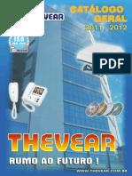 THEVEAR CATALOGO GERAL 2011-2012_v03.pdf