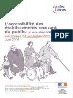 Accès - ERP.pdf