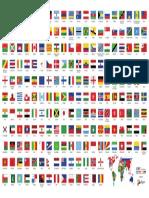 zastave sveta.pdf