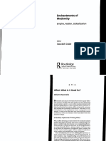 Affect_What_is_it_Good_For.pdf