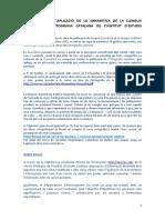 CRITERIS PER ALS DOCENTS.pdf