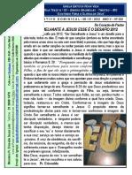 Boletim Informativo n.º 222 (7)