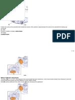 450 DXI ROCKER ARMS ADJUSTMENT.pdf