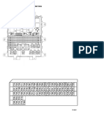 DXI 450 FUSES RELAYS AND CONNECTORS.pdf