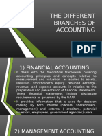 Pt 3 Accounting