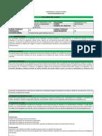 GEOTECNIA_2015.pdf