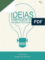 Livro Ideias emergentes em Biblioteconomia.pdf