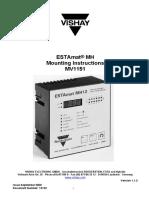 mv1151e.pdf