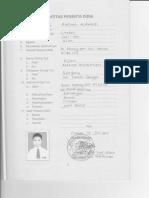 identitas raport 001