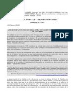 2-EscuelaFamiliaComunidadEducativa