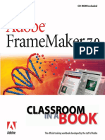 Adobe.press.adobe.frameMaker.7.0.Classroom.in.a.book.Aug.2011