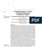 Transportation systems in Hong Kong and Southern China - A manufacturing industries perspective.pdf