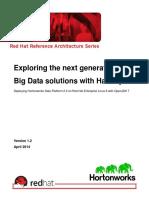 En Rhel Exploring Next Generation Big Data Solutions Hadoop 2