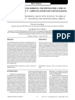 INDICADORES DE SAÚDE AMBIENTAL.pdf
