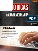 110_Dicas_do_Videomarketing_Videohero.pdf