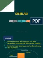 KPP_Distilasi.pdf