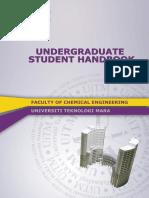 Student Handbook f Kk 2014