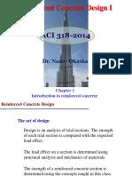 ACI-2014 (1)