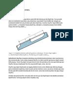Gas Liquid Slug Flow Summary