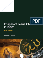Oddbjorn Leirvik Images of Jesus Christ in Islam 2nd Edition.pdf
