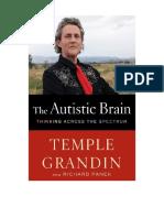 Temple Grandin. El cerebro autista.pdf